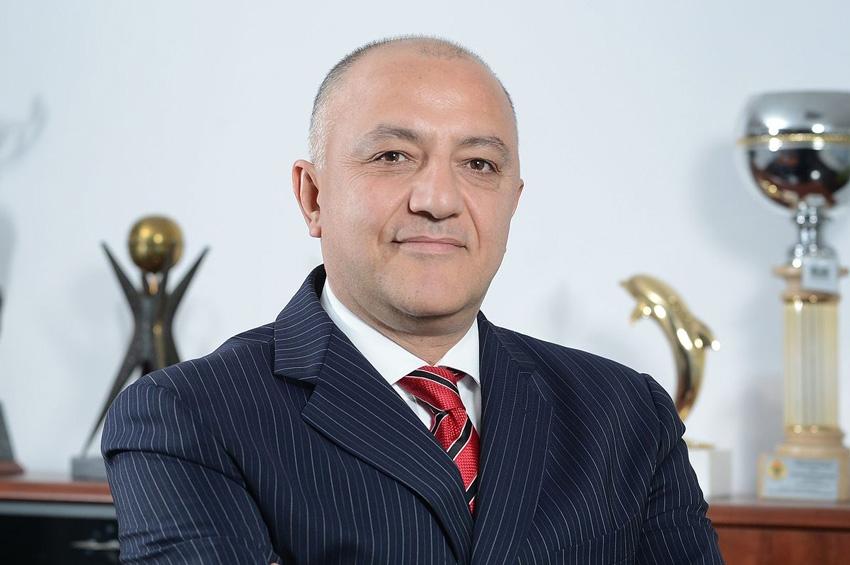 O corporaţie de care putem fi mândri - ALEXANDRION GROUP ROMÂNIA