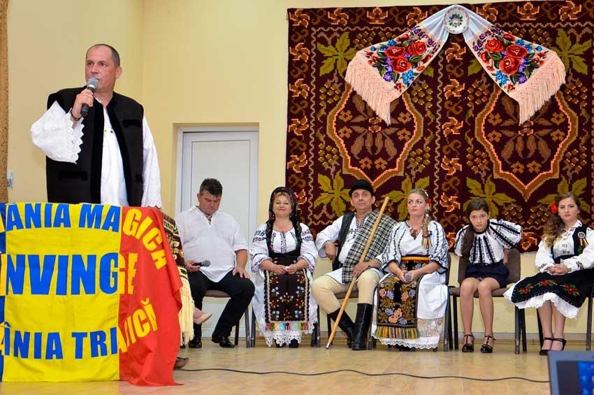 ORIZONT TV, televiziunea românească ce promovează valorile tradiționale